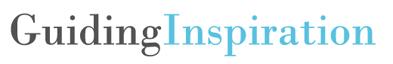 Guiding Inspiration